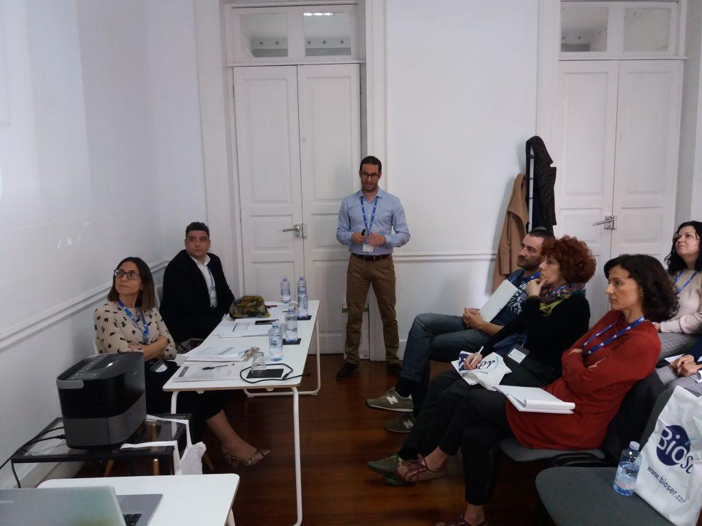 Bioser Session en Canarias: Mejorando la gestión del riesgo – Optimización de métodos de análisis y costes