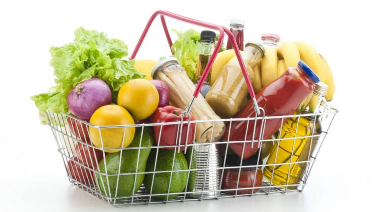 ¿Hacia dónde debe evolucionar la industria alimentaria para ofrecer lo que los nuevos consumidores demandan?