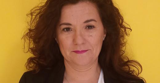 Esther Bermejo