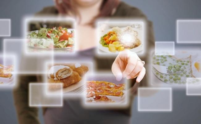 Alimentación e innovación