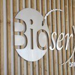 Bioser, calidad y seguridad a tu alcance
