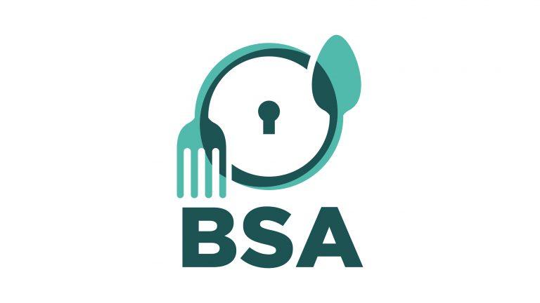 BSA2020- SA y covid
