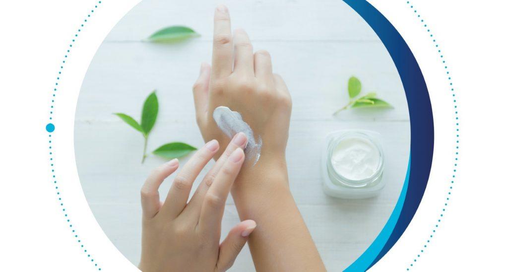 control-esterilidad-productos-cosmetica