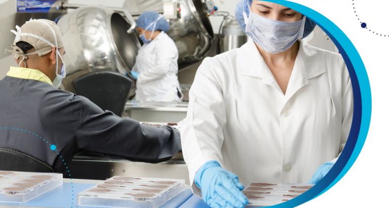 biofilms-un-riesgo-para-las-instalaciones-alimentarias-y-la-salud-de-los-consumidores